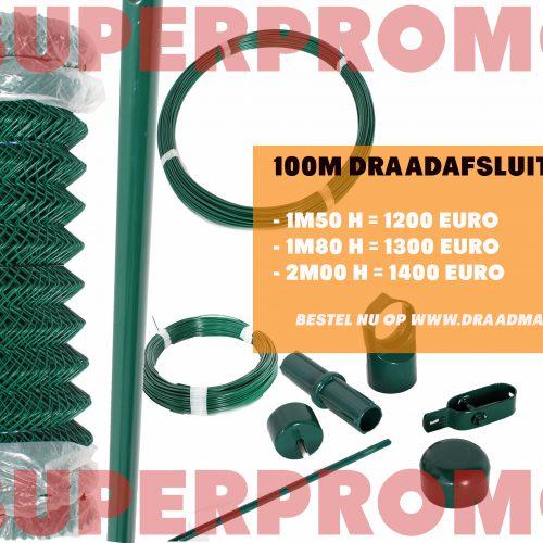 Draadmagazijn_superpromopakket_2_300_2